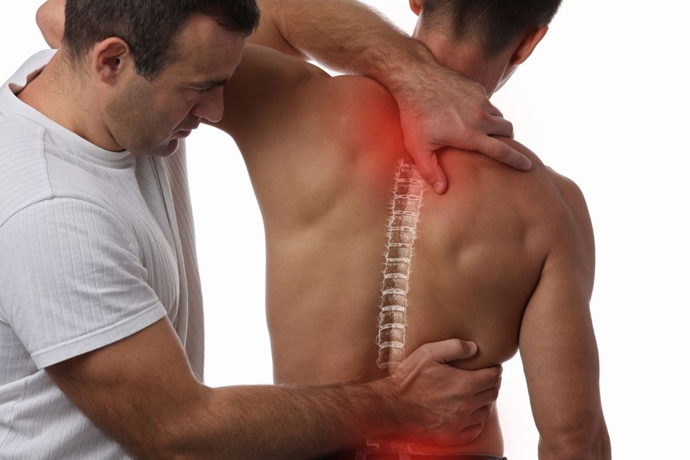inflammatory-back-pain-back-spasm-treatment