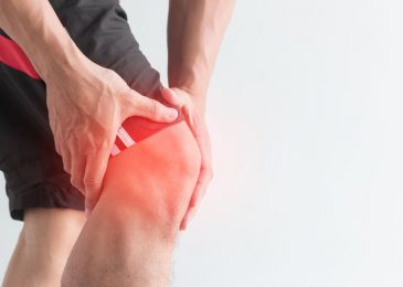 The magical solution for back of knee pain treatment