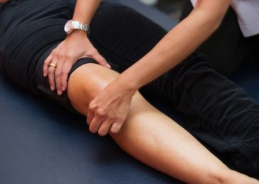 All you need to know about the Pain in Tendon behind Knee