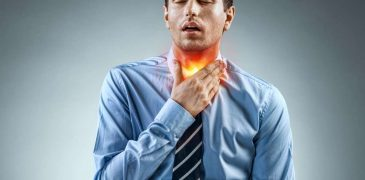 Throat muscle pain symptom and best Pain relief for it