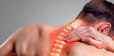 Highest 9 Harmful Upper Left Quadrant Pain Radiating To Back and Methods of Treatments